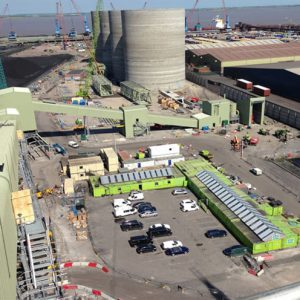 idealform_Immingham2