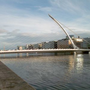 idealform_The_Samuel_Beckett_Bridge